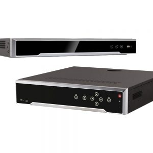 VUELAB Network Video Recorder